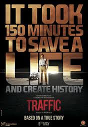 Traffic 2016 Watch full hindi movie online