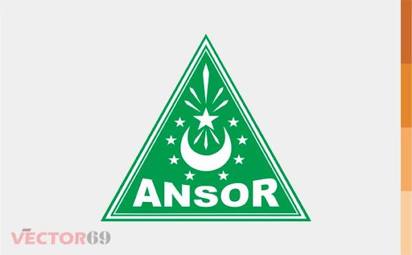 Gerakan Pemuda GP Ansor Logo - Download Vector File AI (Adobe Illustrator)