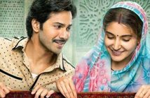 Sui dhaaga Full Movie hindi  (HD) watch  online and download |fullmoviesdownload24