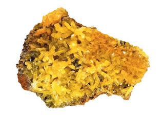 legrandita-minerales-de-mexico