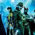 WATCHMEN :: Damon Lindelof confirma estar desenvonvendo série baseada nos quadrinhos para HBO