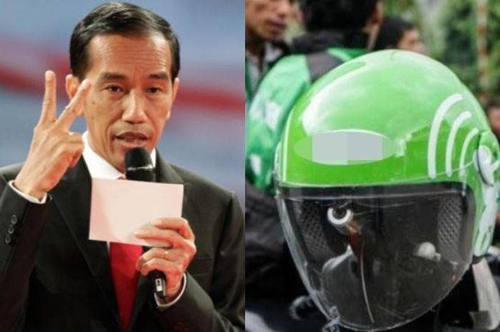 Kabar Baik, Presiden Jokowi Umumkan Masyarakat yang Miliki Kredit Kendaraan Ataupun Usaha Cicilannya Ditangguhkan 1 Tahun Gegara Covid-19, Ini Penjelasannya!