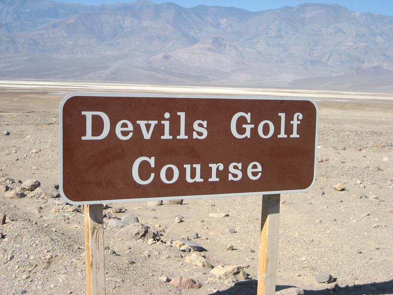 devils golf course death valley; death valley devil's golf course; devil's golf course death valley; devil golf course; devils golf; death valley national park devil's golf course; devil's course; death valley devils golf course; devil's golf course death valley national park; devil's golf course; golf course in death valley; devil golf; lake of the devil california; devil's golf course, death valley;