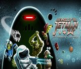 willy-jetman-astromonkeys-revenge