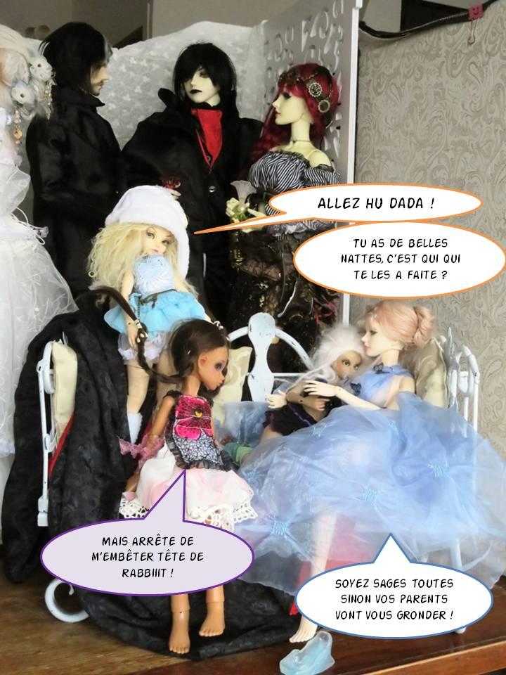 Coin des minimes - halloween edition/dans la savane... - Page 2 Diapositive8