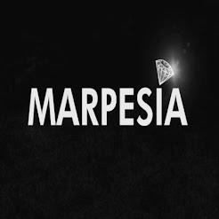 Marpesia