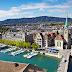 Switzerland | Zürich Guide
