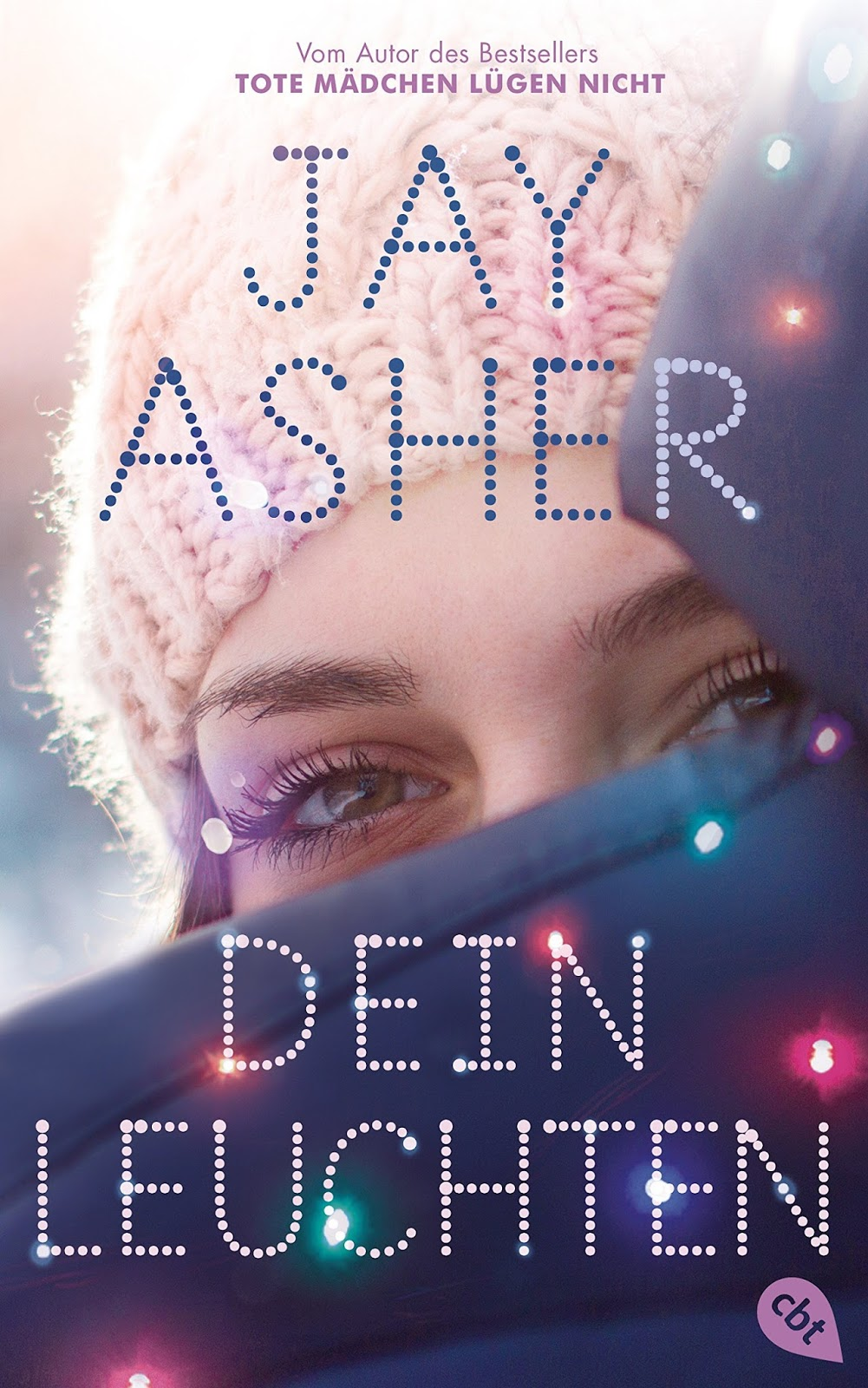 what light jay asher pdf