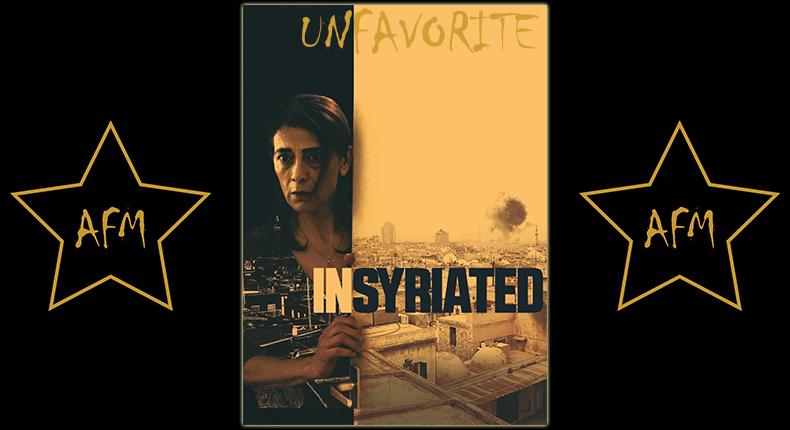 in-syria-insyriated-une-famille-syrienne