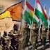 Το Ισραήλ Χαράζει Τα Νέα Σύνορα Της Τουρκίας: «Ήρθε Η Στιγμή Για Ένα Ανεξάρτητο Κουρδιστάν» – Ξεκίνησαν Τα Όργανα Για Την Άγκυρα