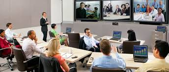 Benefits of Video Conferencing and Technology Videos