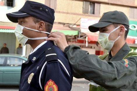 إصابات-جديدة-بـكورونا-في-المملكة-الحصيلة-919-حالة-مؤكدة