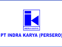 PT Indra Karya (Persero) - Recruitment For  D3, S1 Operator, Staff, Manager Indra Karya March 2019