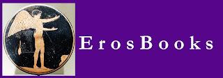 Argus-a Artes y Humanidades lanza su nueva línea editorial bajo el nombre ErosBooks