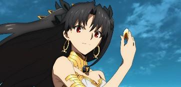 Fate/Grand Order: Zettai Majuu Sensen Babylonia Episódio 9 , Zettai Majuu Sensen Babylonia Episódio 9 ,Fate/Grand Order