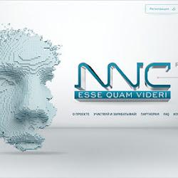 NNC Systems: обзор и отзывы о nnc.systems (HYIP платит)