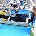 تشغيل 20 عامل وعاملة جودة لصناعة السيارات بمدينة طنجة