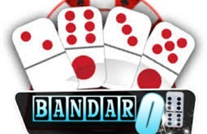 Learn Core Concepts About Misterdomino ob_d6f2d6_bandarq-2