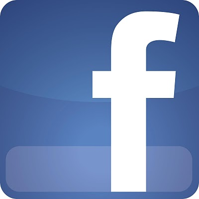 Blank Status & Comments on FaceBook Hindi Mein