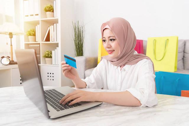4-Tips-Berbelanja-Online-Saat-Ramadhan