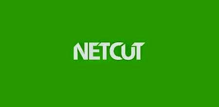 تحميل برنامج نت كت 2015 برابط مباشر لقطع النت Download Netcut 2015