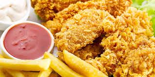 4 Makanan Penyebab Hipertensi atau Darah Tinggi yang Harus di Hindari, darah tinggi, hipertensi, darah tinggi adalah, hipertensi adalah, penyebab darah tinggi, penyebab hipertensi, cara mengatasi darah tinggi