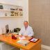 [News] Pioneiro da Lipoaspiração no Brasil, Dr. Luiz Haroldo Pereira participa da 16ª Jornada de Búzios de Cirurgia Plástica e falará sobre os 40 anos da lipoaspiração no Brasil