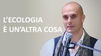 Ecologia Paolo Renati