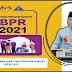 CARA MOHON PERMOHONAN BARU BANTUAN PRIHATIN RAKYAT (BPR) 2021