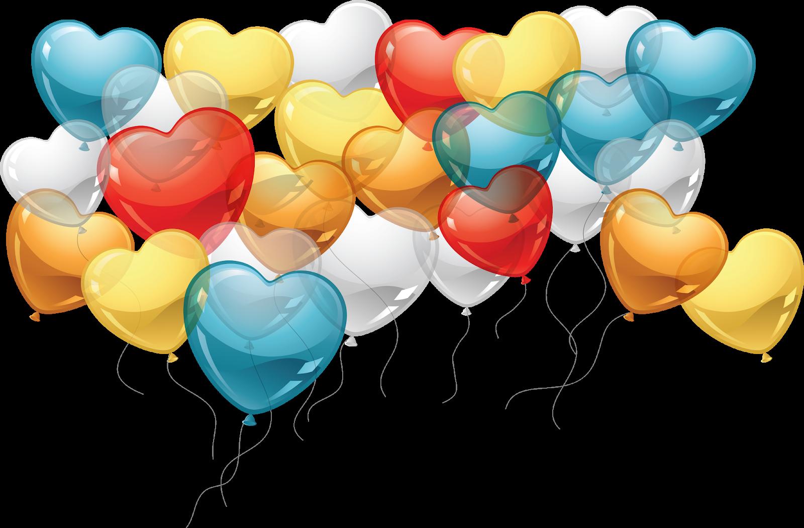 картинки с днем рождения на прозрачном фоне декором стразов бусин