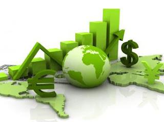 Những cơ hội và thách thức trên thị trường