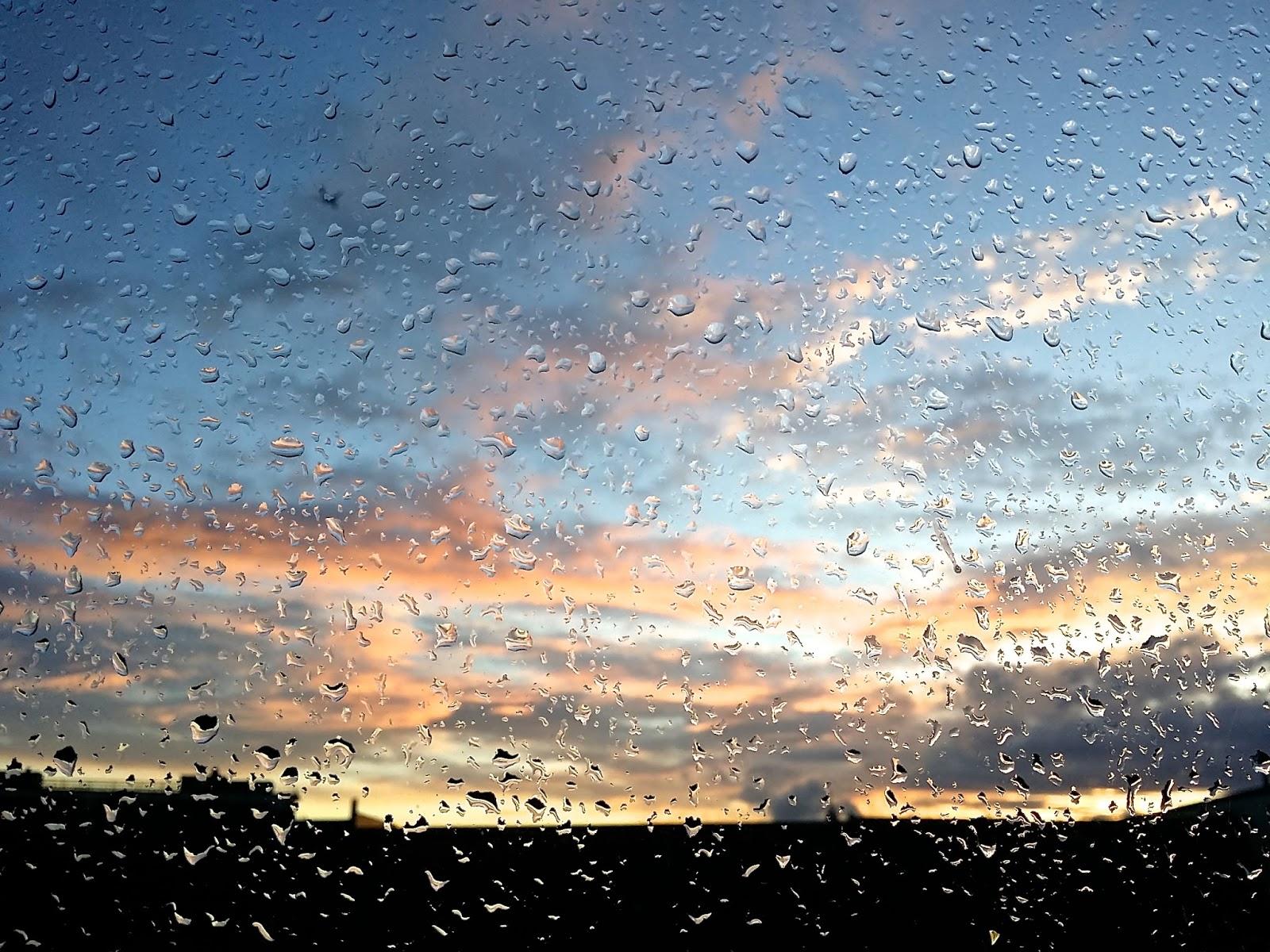 random photography sunset landscape lexie blush www.lexieblush.co.uk