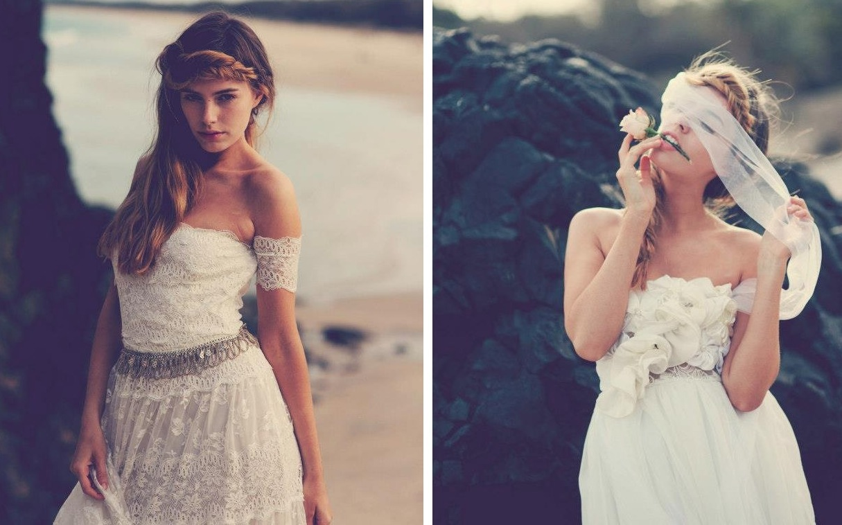 lace beach wedding dresses beach dresses for weddings lace beach wedding dresses