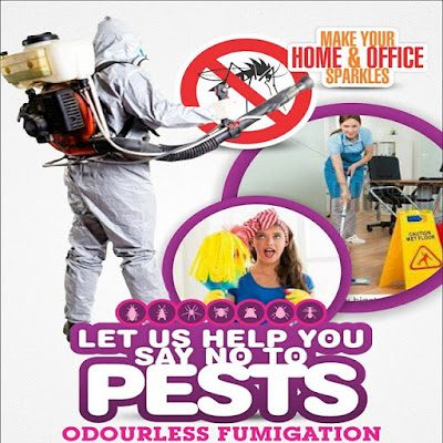 de-revenant-consulting-agency-pest-and-fumigation-services