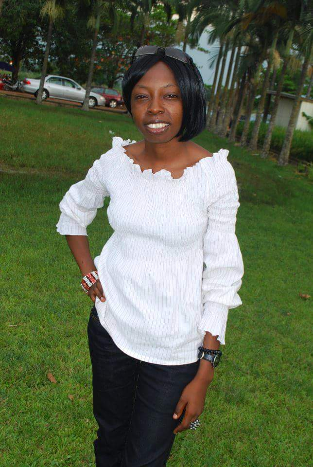 Obinna ekezie wife sexual dysfunction