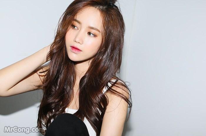 Image MrCong.com-Jenny-BST-thang-11-2016-013 in post Người đẹp Jenny trong bộ ảnh thời trang tháng 11/2016 (29 ảnh)