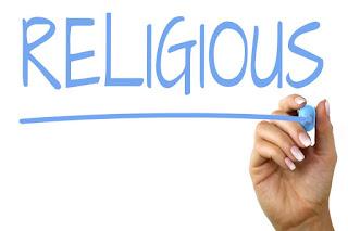 Pengertian Religiusitas dan Faktor-faktor yang Mempengaruhi Keagamaan