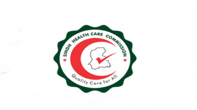 SHCC Jobs 2021 - Sindh Health Care Commission Jobs 2021 - Download Job Application Form - www.shcc.org.pk - dbs@shcc.org.pk