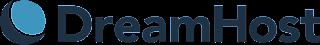 أفضل شركات الاستضافة للتجارة الالكترونية - شركة الاستضافة دريم هوست (DreamHost)
