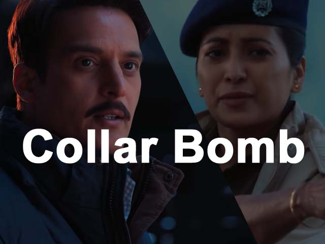 collar-bomb-full-movie-download-filmyzilla-filmywap