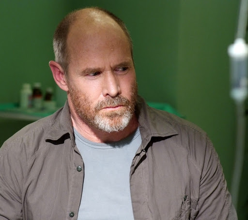 Wallpaper Falling Skies Will Patton Photos Tv Series Posters And Cast