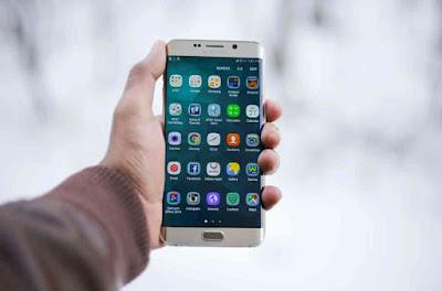 Aplikasi Wajib Pengguna Android 2020