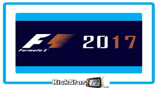 http://www.kickstartv.com/2017/08/jadwal-formula1.html