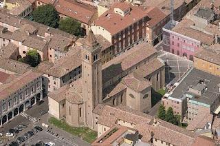 Duomo di Cesena