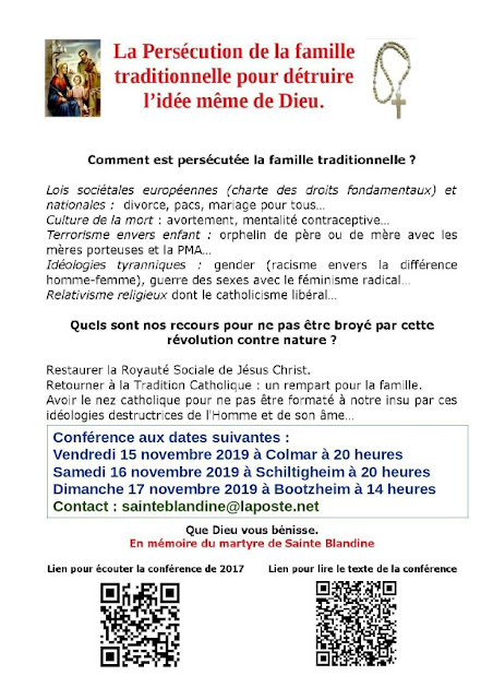 Conférences sur la famille en Alsace - 15-16 et 17 novembre 2019 Conf%25C3%25A9rences%2Bfamille%2B2019