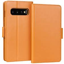 You Definitely Need A Great Cases For Your Phone : Samsung S10 Series Cases