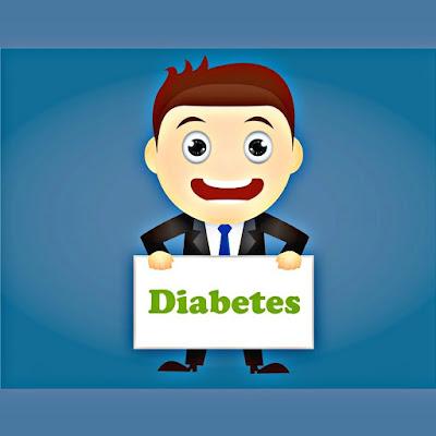 Diabetes Amat Menakutkan! Ketahui Jawapan Penyelesaiannya