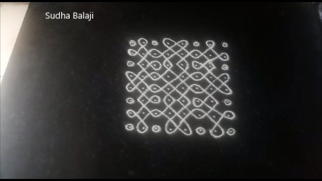 eight-dots-sikku-kolam-pic-1ai.png