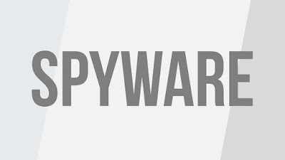 spyware, malware, anti-virus, spyware remover,