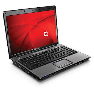 Compaq Presario V3000 Laptop Drivers Free Download